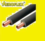 5x 2m Aeroflex 18x13mm 50m