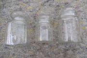 Dekoglas Kaffee Glas Dekoration Sammeln