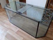 Aquarium Nagarium 120x50 cm