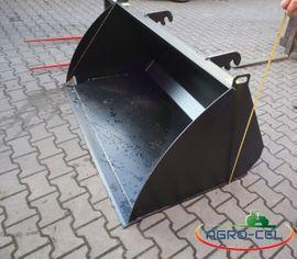 NEUES Set Schäffer Ballengabel Schaufel: Kleinanzeigen aus Babimost - Rubrik Traktoren, Landwirtschaftliche Fahrzeuge