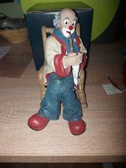 Gilde Clown Opa
