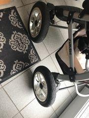 Kinderwagen Buggy Flash guter Zustand