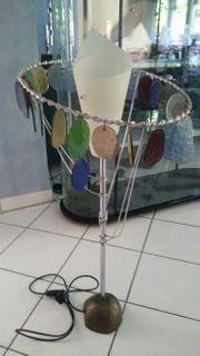 Artemide Torino Lampe von Toni