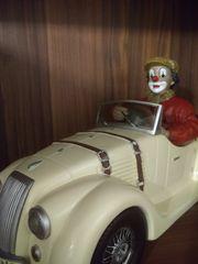 Gilde Clowns zu verkaufen top