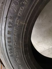 LKW Reifen