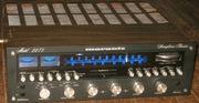 Marantz 2275 Stereo Receiver Pro