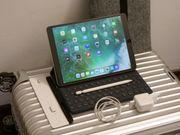 iPad Pro 10 5 Zoll
