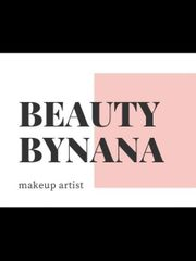 Make Up Artist Permanent Make