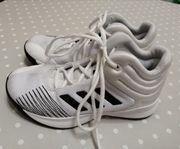 Adidas Basketballschuhe Gr 36 5