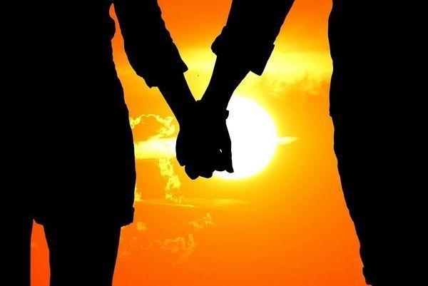 Gemeinsam statt Einsam