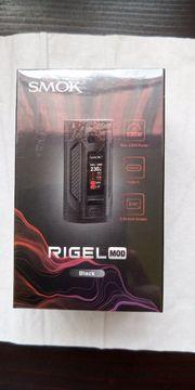 SMOK-Rigel Box Mod-230 W