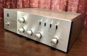 JBL SA600 Integrierter Stereoverstärker SG520