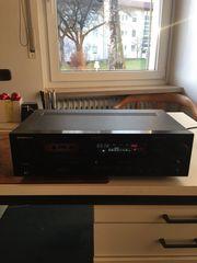 Pioneer CT 447 Stereo Tapedeck