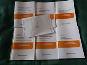 Fernstudienlehrgang Psychologie Fernuni Hagen 2