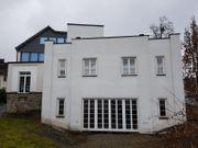 Immobilie mit Potential Ehemaliger Landgasthof