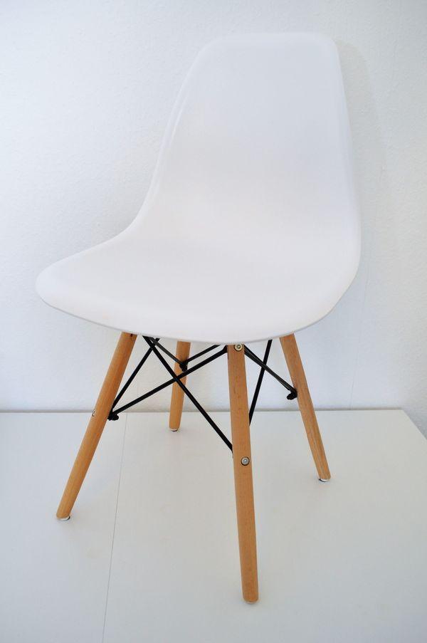 Neu Designer Stuhle Esstisch Stuhle Lounge Stuhl In
