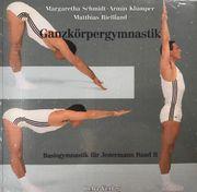 Ganzkörpergymnastik