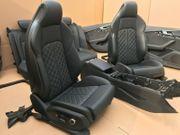 Audi S4 8W A4 RS4