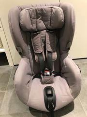 Maxi Cosi Axiss 9-18kg Kindersitz