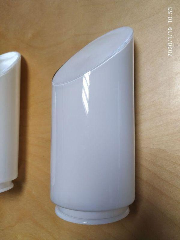 Ersatzglas für alte Lampen Glaskugel