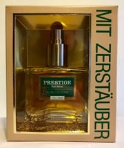 Prestige for men - COOL FROST