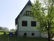 Ferienhaus Ungarn bei Zalakaros und