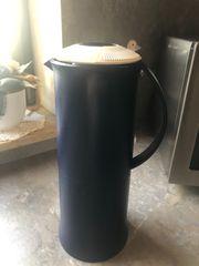 Kaffee Thermokanne von Tupper