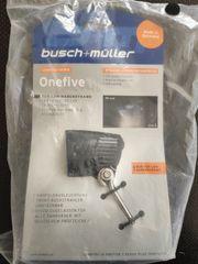 Busch Müller 1 5 V