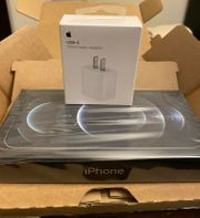 Apple iPhone 12 Pro Max - 512GB