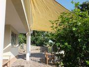 Ferienwohnung Velebit in Karlobag Kroatien