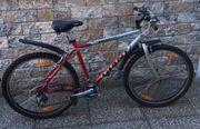 Fahrrad Mountainbike Bike 26 Zoll