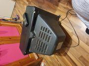 Fernseher 60cm Bildschirmdiagonale