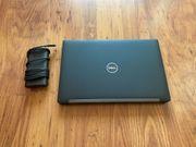 Dell Latitude 7490 i5 Full