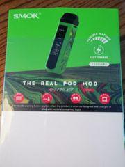 SMOK RPM 40 Kit 1500mAh
