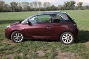 Opel Adam 1 4 UNLIMITED