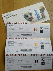 Rigoletto Seebühne Karten 12 08