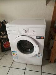 Waschmaschine Beko WML 15106 NE