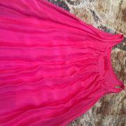 Kleid aus Seide Größe 38