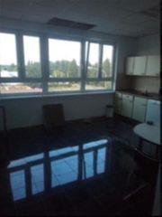 125 m² Bürofläche 4 Räume