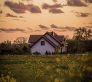 Suche Haus mit Einliegerwohnung