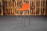 Stuhl Besucherstuhl Hocker Barhocker Steelcase