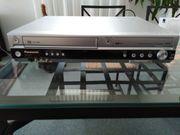 Panasonic DVD VHS Recorder Modell