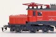 TT E-Lok Reihe 1020 ÖBB