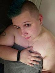 verkaufe meine nackt Bilder Videos