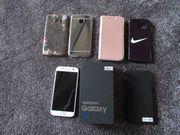 Samsung Galaxy S7 32GB Ohne