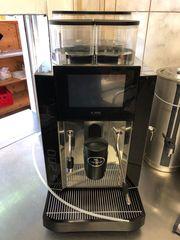 Kaffeevollautomat Rex-Royal S200 MCSTI