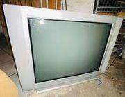 Fernseher Röhre voll funktionsfähig