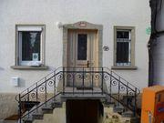 Geländer Eisen Treppengeländer schmiedeeisern antik