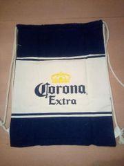 Reduziert Neuware Original Corona extra
