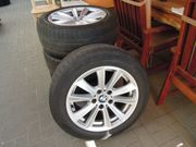 BMW 5er F10 F11 6er